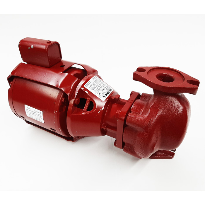 Armstrong S-25 Pump