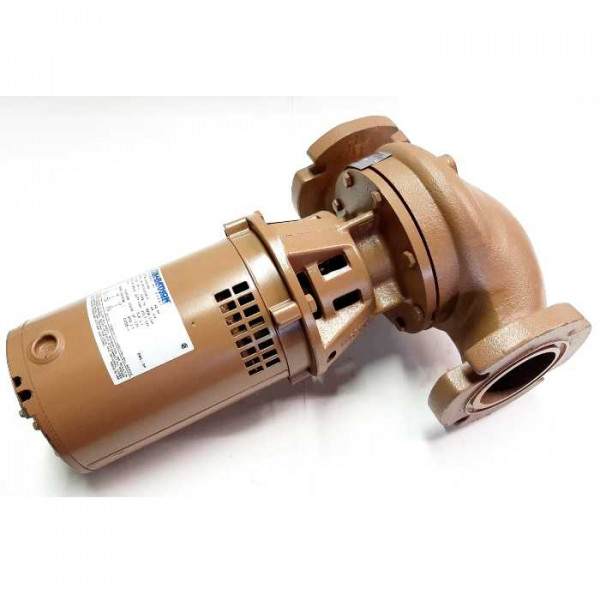 Armstrong S-57-3 Pump
